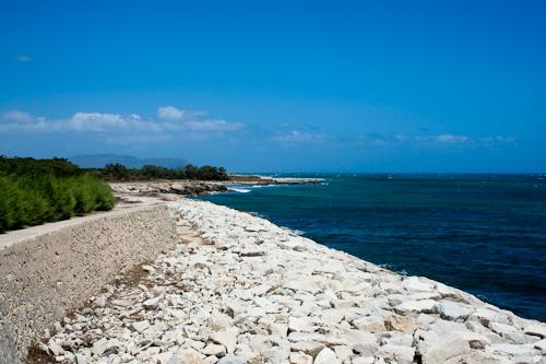 Kerkouane | Cap Bon Peninsula